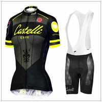 Wholesale New Styles Orbea Team Men Pro Cycling Jersey Summer Cycling Vest And bib Shorts Sleeveless Shirt Maillot Ciclismo Sets