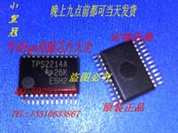 Wholesale TPS2214ADBRG4 TPS2214A