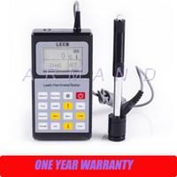 Wholesale Portable Hardness Tester leeb110 Digital Leeb hardness meter Durometer