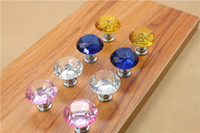 antique glass drawer pulls - 30mm glass crystal cabinet knob cabinet handle handles drawer pulls drawer pulls knobs cabinet handles drawer pulls antique drawer pulls