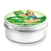 bali high - High Quality Aloe Vera Gel g Natural Plant Extracts Bali Balm Sunscreen Moisturizing Nuobisong Day Cream Face Care