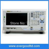 Wholesale RIGOL DSA815 Spectrum Analyzer GHZ with Tracking Generator DSA815 TG