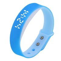 Wholesale China supplier hot selling W7 Smart Bacelet Band With Heart Rate Sleep Monitor Message Reminder Fitness Sports smart Wristband LED Display