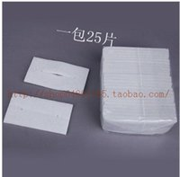 Wholesale Tools perm machine bag horizontal bar thermal insulation cotton heat insulation pad digital heat press