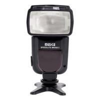 Precio de Meike flash de la cámara-Meike MK950 II i-TTL TTL Flash flash de cámara flash para Nikon D7100 D7000 D5200 D5100 D5000 D3100 D3200 D600 D90 D80 D60