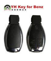 Wholesale YH Key for Mercedes Benz MHz MHZ