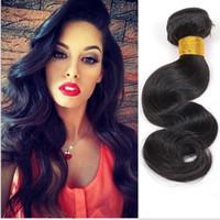 Wholesale 100 percent human hair wigs body wave curly long hair African women natural color Brazilian virgin hair