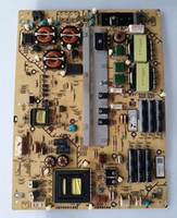 aps supply - LCD Power Supply Board APS For Sony KDL EX720 HX820