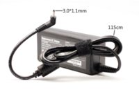 acer travelmate charger - 19V A x1 mm AC Power Adapter ADP ZD B laptop charger For Acer Travelmate X313 S3 S5 S7