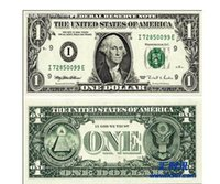 Wholesale Checkout Link Payment link Albums products pay via here piece mean us dollar
