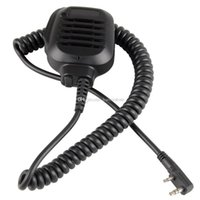 Wholesale KMC SPEAKER FOR KENWOODTKTK2402 TK3402 TK2312 TK3312 NX220 NX320 NX240KE G00156 OST