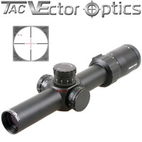 Cheap Hunting Best Riflescope