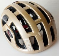 Wholesale Brand New POC Raceday Road Bicycle Helmet Ultralight Cycling Bike Kits Capaceta de Bicicleta Helmet Casque Velo cm Colors