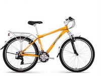 bicycle frame types - Aluminum alloy speed inches Full Shockingproof Frame Frame Type Cycling factory bicycle