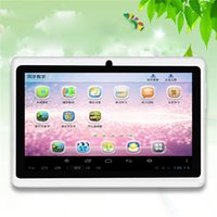accord blue - quot NEW quot quot INCH BLUE KIDS ANDROID TABLET PC QUAD WIFI UK KIDS CHILD CHILDREN There Are Moshi Monster Android And Honda Accord Wheel And