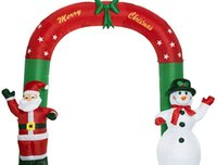 arch molding - Section m inflatable arches arch door molding old Popularity