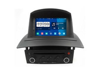 renault megane 2 - 7 Winca S160 Android Car DVD Stereo For Renault Megane II With Radio GPS Multimedia Wifi BT Map Camera