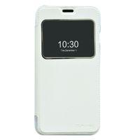 Wholesale U7 quot Touch Screen Dual Sim Dual Standby Quad Core Luxury Smart Phone