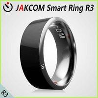 Wholesale Jakcom R3 Smart Ring Computers Networking Other Keyboards Mice Inputs Module Road Barrier Powerline Adapter