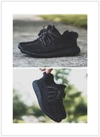 better basketball - Direct From Factory kanye Boost Shoes Men Women sneakers with box better than tanggou