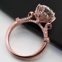 Acquistare diamanti all'ingrosso