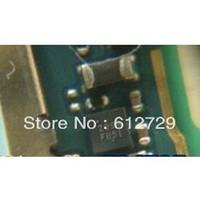 audio ringtones - 3pcs Original IC for Sony Ericsson LT29 L36H music IC Chord IC ringtones ic audio