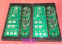 Wholesale Plasma LCD module QP1027Q in stock