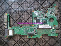 acer notebook support - for Acer Aspire One D257 ZE6 w N570 MBSFV06002 MB SFV06 DA0ZE6MB6E0 Notebook Laptop Motherboard Mainboard fully tested working perfect