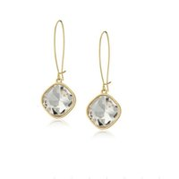 american jewelry company - The European and American wind latest fashion jewelry company with pendant Women s earrings stud earrings