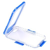 apples items - Waterproof Case for iPhone s Heavy Duty Case Water Proof Case For Apple iPhone New Item
