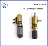 Wholesale 5pcs Dental chair mm mm small water adjust valve VIMEL Dental Supplies