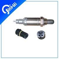 Wholesale 12 months quality guarantee Oxgen sensor Lambda sensor for BMW wire mm OE No