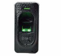 Wholesale High quality RS485 Fingerprint Reader FR1200 Fingerprint Reader SR200 Fingerprint Scanner