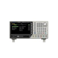 Wholesale Hantek HDG2002B Signal Generator Mhz Channels DDS function Arbitrary Waveform USB Benchtop LCD Digital function generator