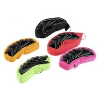 Wholesale New box Adjustable Bag Rack With UPDN Up Down Hook Hat Purse Handbag Rack Organzer
