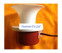 electric tricycle - Popular car battery electric tricycle v24v girls live voice reversing horn speaker Note