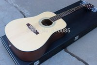 Wholesale New Arrival Manufacture Custom Top Quality Mart Classical Acoustic Guitar AAA Solid Spruce Top