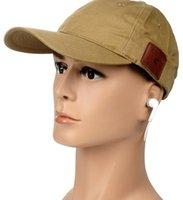 Wholesale BM01 smart hat