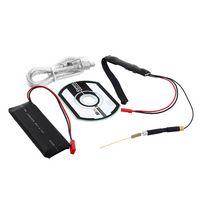 Wholesale sockets cameras Z5S Mini Wireless HD P SPY Hidden Camera Wifi Module Video IP P2P Recorder DVR