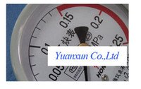 Wholesale Y60 special pressure reducer oxygen table form table