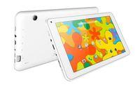 ainol novo - Ainol inch Tablet Quad Core tablet pc android M G ARM Cortex GPS bluetooth Wifi Dual Camera
