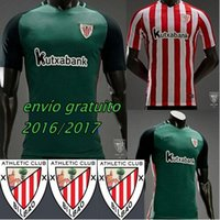 athletic stockings - New Athletic Bilbao Retro athletic bilbao shirt athletic bilbao football shirt in stock