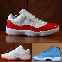 basketball coaching - Men Women Sports Running shoes basketball sneakers retro retro Air Drake OVO men women s basketball coach PE shoes