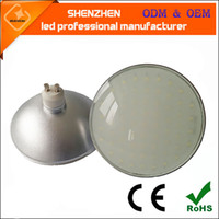 Wholesale MOQ w w ar111 led es111 led light gu111 lamp dimmable led spotlight degree ar111 light for indoor lighting