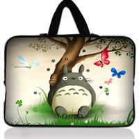 army notebook cover - Notebook Bag Smart Cover For ipad MacBook Laptop Sleeve Case quot