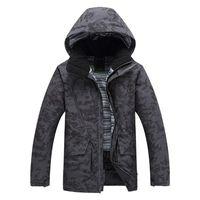 best ski jackets brands - New arrival best quality brand burto men ski jackets sports winter coats ski jacket snowboard man ski wear outdoor jacket
