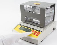 Wholesale DH K Leading Manufacturer Electronic Gold Tester