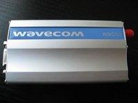 Wholesale M1306b fastrack wavecom modem Q2406