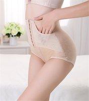 best tummy control underwear - 2016 Best Selling Women Lifting Underwear with Waist Cincher Butt Lifter Tummy Control Enhancer Panties Underwear Underpants