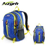 air ride bags - MZYRH bicycle riding backpack backpack bag bag to outdoor mountain bike equipment air backpack L